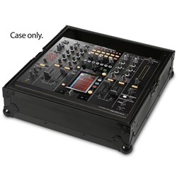 UDG Ultimate Flight Case for Pioneer DJM2000 (Black)