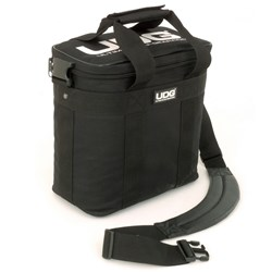UDG Ultimate Starter Bag (Black)