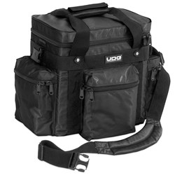 UDG Ultimate SoftBag LP 60 Small (Black)