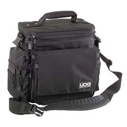 UDG Ultimate Sling Bag (Black)