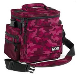 UDG Ultimate Sling Bag (Digital Camo Pink)