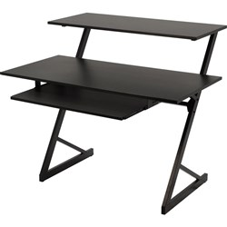 Ultimate Support JamStands JS-SW300 Studio Workstation