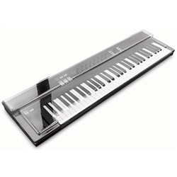 Decksaver Native Instruments Komplete Kontrol S61 Keyboard Cover