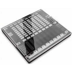 Decksaver Native Instruments Maschine Jam Production System Cover