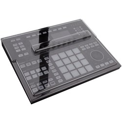 Decksaver Native Instruments Maschine Studio Production System Cover