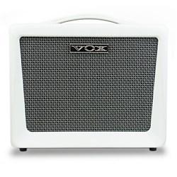 Keyboard Amp Melbourne : keyboard amplifiers store dj ~ Hamham.info Haus und Dekorationen