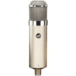 Warm Audio WA47 Tube Condenser Microphone