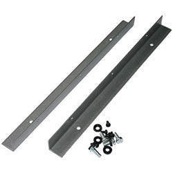 Allen & Heath XONE:62 Rack- Mount Kit