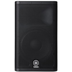 "Yamaha DXR12 1100w 12"" Powered PA Speaker"