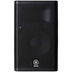 "Yamaha DXR8 1100w 8"" Powered PA Speaker"
