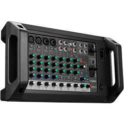 Yamaha EMX2 10-Channel 250W Powered Mixer