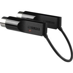 Yamaha MD-BT01 Bluetooth Wireless MIDI Adaptor