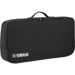 Yamaha Soft Case Gig Bag for Reface Synthesisers