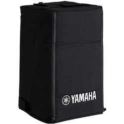 "Yamaha Cover for 8"" PA Speakers (DXR/DBR/CBR Series)"