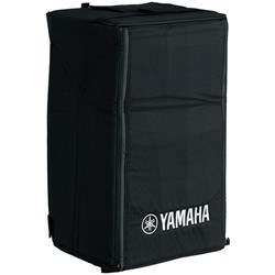 "Yamaha Covers for 10"" PA Speakers (DXR/DBR/CBR Series)"