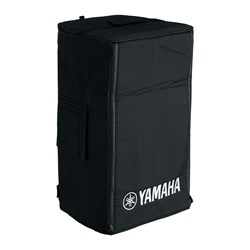 "Yamaha Cover for 12"" PA Speakers (DXR/DBR/CBR Series)"