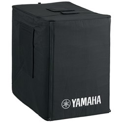 "Yamaha Cover for 12"" PA Subs (DXS Series)"