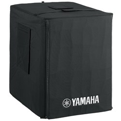 "Yamaha Cover for 15"" PA Subs (DXS Series)"