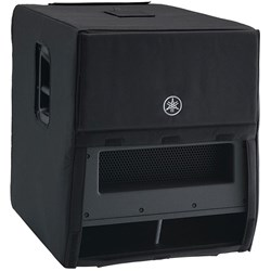 "Yamaha Cover for 18"" PA Subs (DXS Series)"
