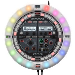Zoom ARQ AR48 Aero RhythmTrak All-In-One Production & Live Performance Instrument
