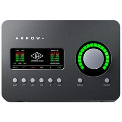 UA-ARROW_1