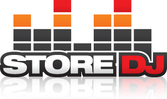 Store DJ - Studio Gear, DJ Equipment, Headphones
