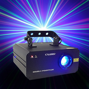 dj g disco youtube lights stage plug r watch laser projector light party shows
