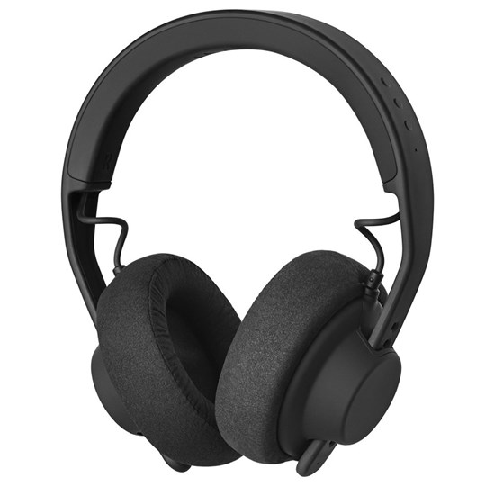 AIAIAI TMA-2 HD Wireless Preset (Complete Headphone)