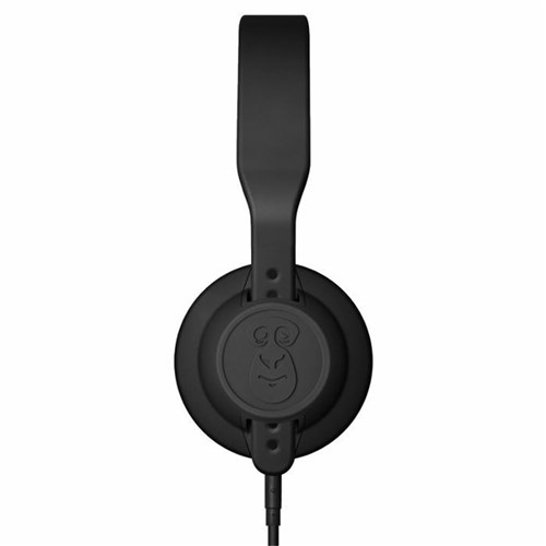 AIAIAI TMA-2 Modeselektor Limited Edition Headphones Exclusive to Store DJ