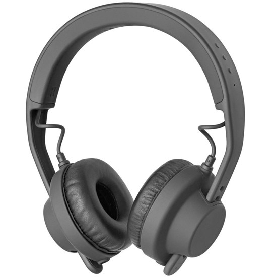 OPEN BOX AIAIAI TMA-2 Wireless Preset 1 (Complete Headphones)