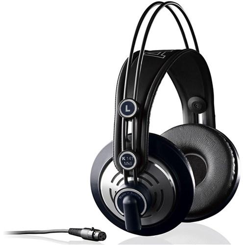 akg headphones k240. akg k141 mkii studio headphone akg headphones k240 i