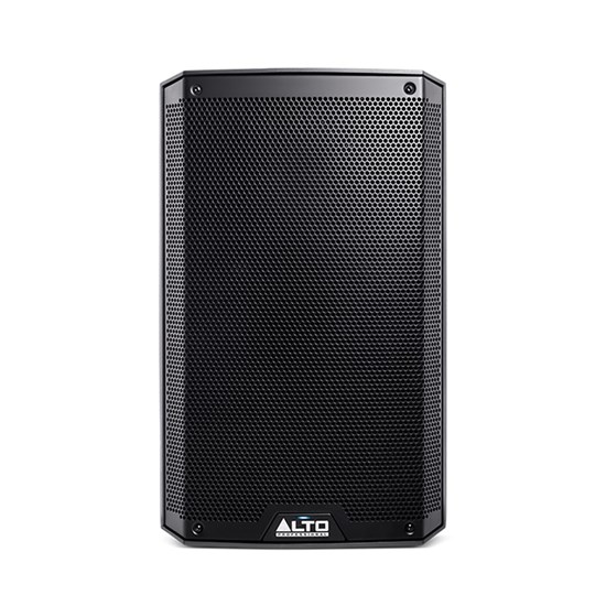 "Alto TS310 10"" 2-Way Powered Loudspeaker"