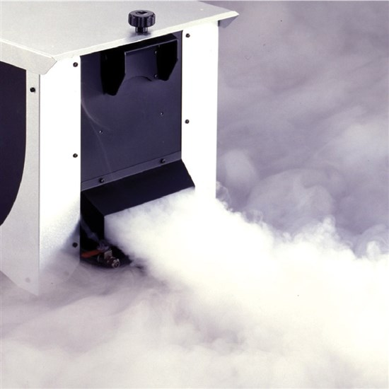 Antari ICE101 Ice Fog Low Lying Smoke Machine / Fogger (1000W)