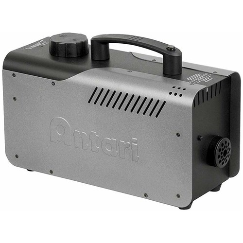 Antari Z8002 Smoke Machine / Fogger (800W)
