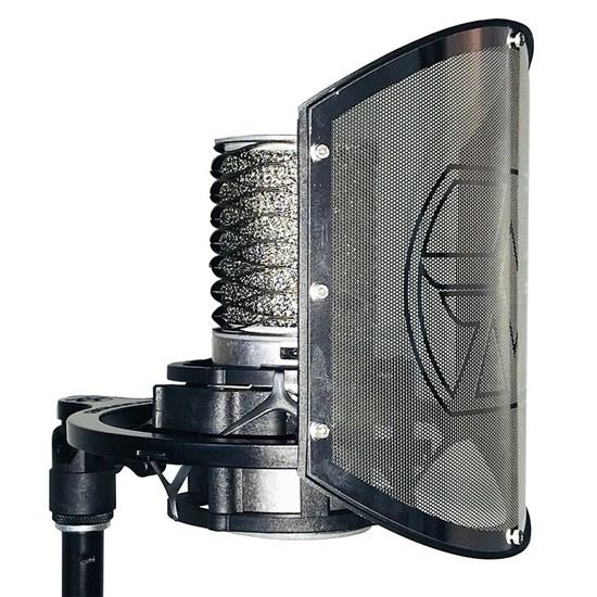 aston origin uk made condenser mic w swiftshield pop filter shock mount condenser. Black Bedroom Furniture Sets. Home Design Ideas