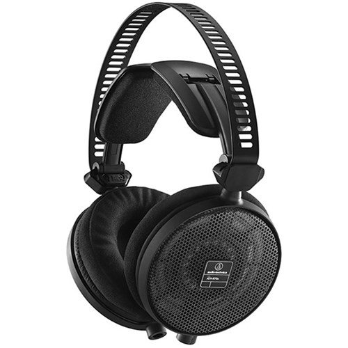 Audio Technica ATH-R70x Pro Open-Back Reference Headphones