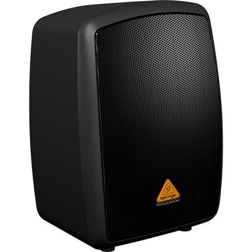 Behringer Europort MPA40BT Speaker W/ Battery & Bluetooth