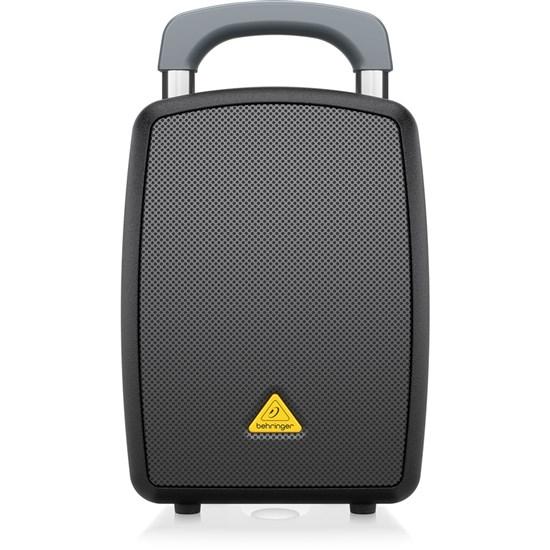 Behringer Europort MPA40BT-PRO Speaker W/ Battery & Bluetooth