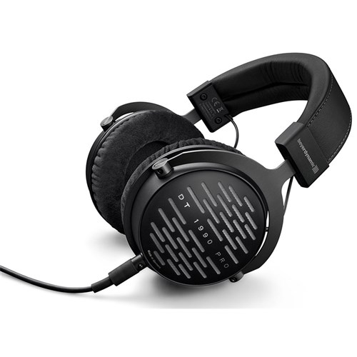 Beyerdynamic DT1990 PRO Open-Back Studio Reference Headphones