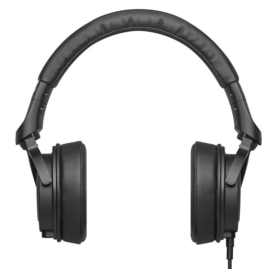 Beyerdynamic DT240 PRO Professional Compact Over-Ear Studio Headphones (34ohms)