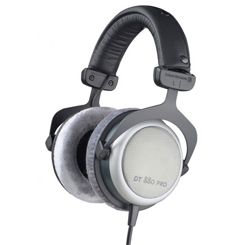 ae987aba73e Beyerdynamic DT880 PRO Semi-Open Studio Headphones (250ohms ...