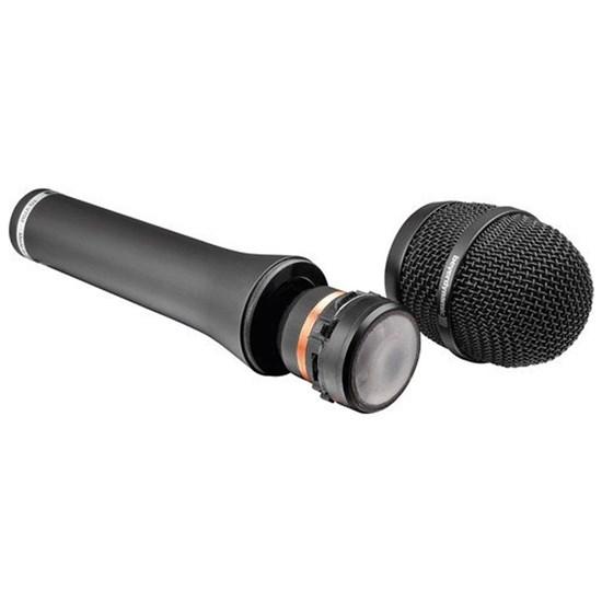 Beyerdynamic TG V70 Professional Dynamic Hypercardioid Microphone for Vocals