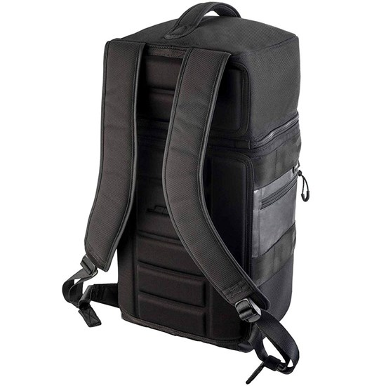 Bose S1 Pro Backpack