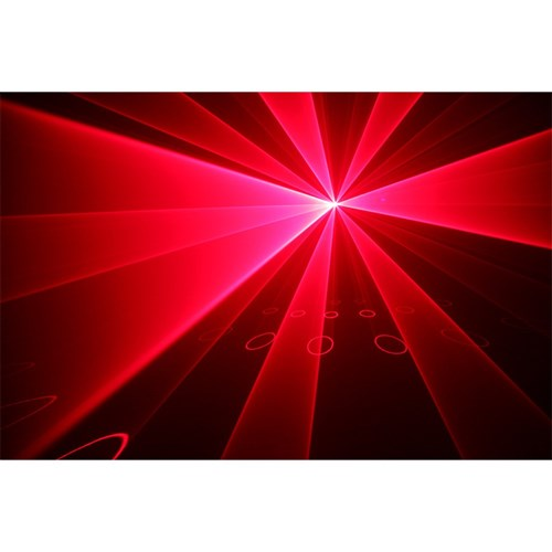 CR Double Power Red, Green, Yellow Laser (50mw G + 100mw R)