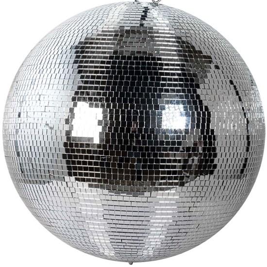 Dune Mirror Ball 20 Quot 50cm Mirror Balls Amp Pinspots