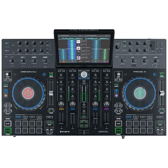 DJing Live  OK Live TV