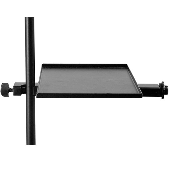 DL Microphone Tray
