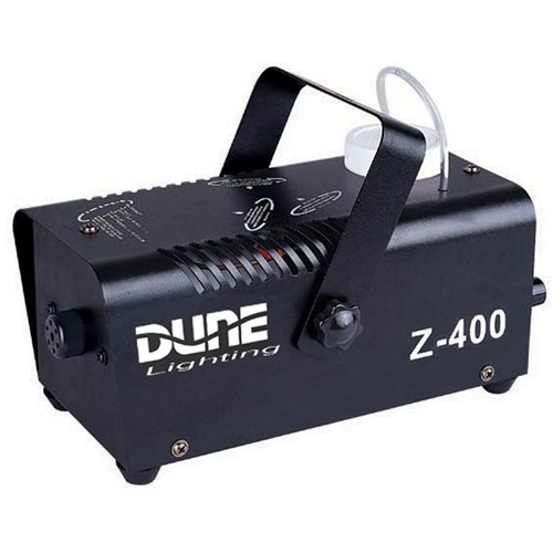 DL Z400 Smoke Machine (400W)