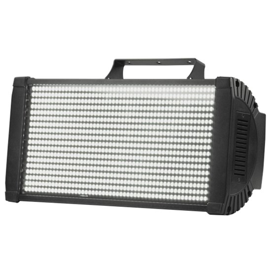 Event Lighting Strobe X 936 x 0.5W 6500K CW LED Strobe
