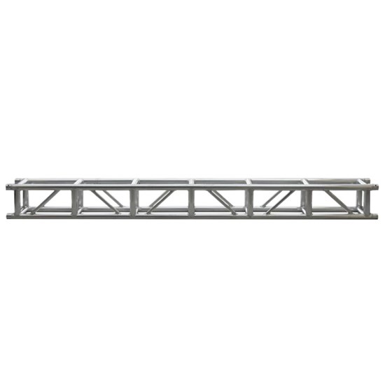 Event Lighting T3BL3 290mm Box Truss Ladder Style (3m)